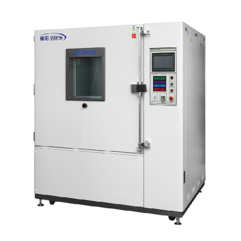 热流仪生产厂家浅谈薄膜导热测试仪的测量对象和特点