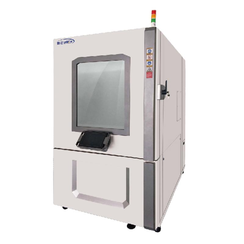 高低温试验箱的温度控制仪怎么挑选?
